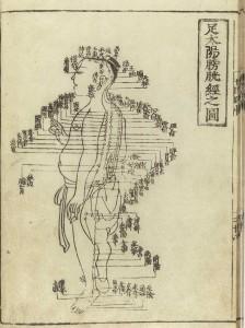 Acupuncture-classic 2