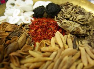 chinese_herbs 1