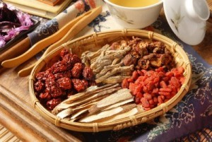 chinese_herbs 2